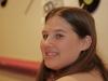 Caitlyn 2.jpg